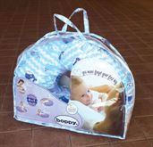 Cuscino per allattamento Boppy