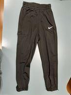 Pantaloni Tuta Nike