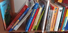 Libri bambini da 1 a 10 anni