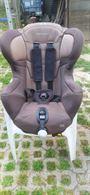 Bébé Confort Iseos NeoPlus Seggiolino auto 9-18 kg