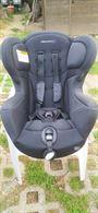 Seggiolino auto Bébé Confort Iseos Neo+, 0-13 9-18