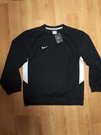 Felpa Nike Girocollo