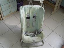 Seggiolino auto bambini fino a 18 kg KL Jeenay-B30.