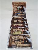 Stock di tatuaggi per bambini Harry Potter